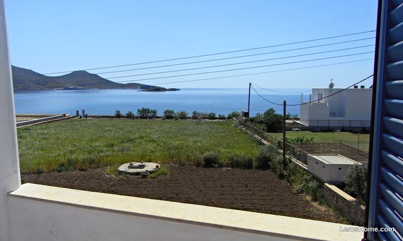 houses for sale in Kokkali, Leros